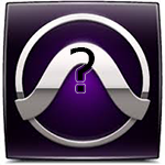 Do I Need Pro Tools ?