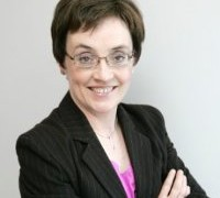 Aileen O'Meara – Owner at Aileen O'Meara Media Ltd.