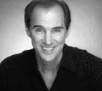Pete Turbiville – Voiceover Artist