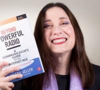 Valerie Geller – Broadcast Consultant/Coach/Trainer